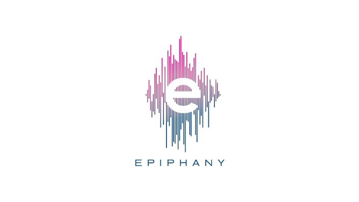 Epiphany Sound